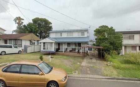8 Stroker Street, Canley Heights NSW