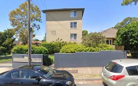 14/89 Bland Street,, Ashfield NSW