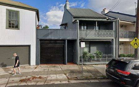 3/52 Glenmore Road, Paddington NSW