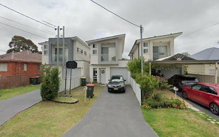 47 Queen Street, Canley Heights NSW 2166