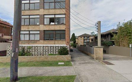 61/355 Old South Head Rd, North Bondi NSW 2026