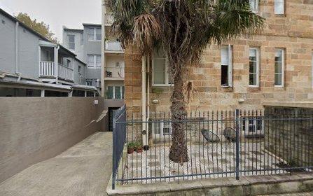 10/58A Flinders St, Darlinghurst NSW 2010