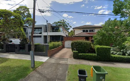 72 Myrna Rd, Strathfield NSW 2135