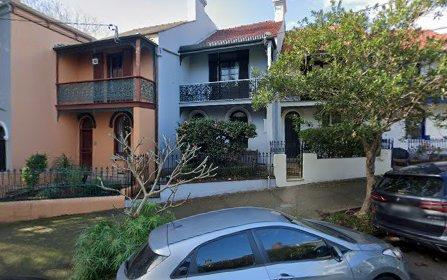 17 Cascade St, Paddington NSW 2021