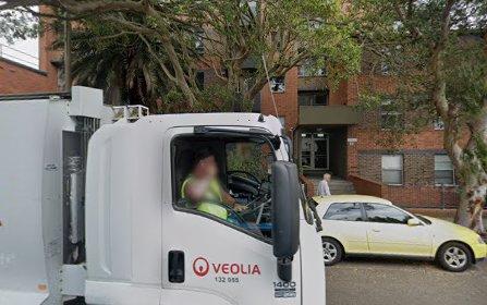 16/204 Jersey Road, Woollahra NSW