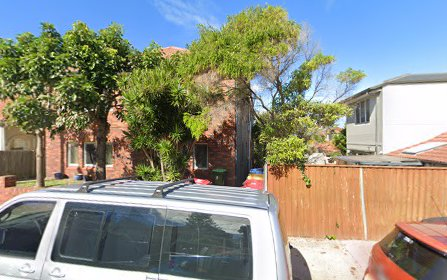 1/60 O'Donnell St, North Bondi NSW 2026