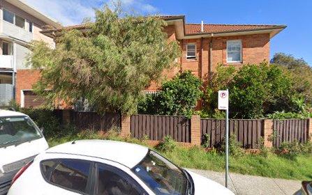 2/79 Blair Street, North Bondi NSW