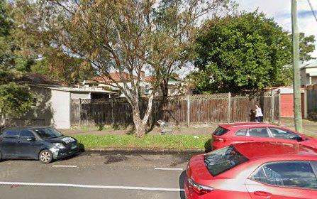 78 George Street, Leichhardt NSW