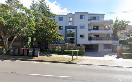 4/260 Old South Head Rd, Bellevue Hill NSW 2023