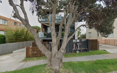 3/26 Military Road, North Bondi NSW