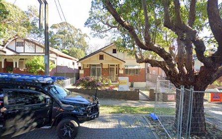 26 Oak st, Ashfield NSW