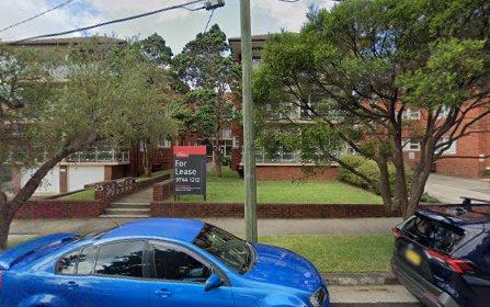 12/25 Ormond Street, Ashfield NSW