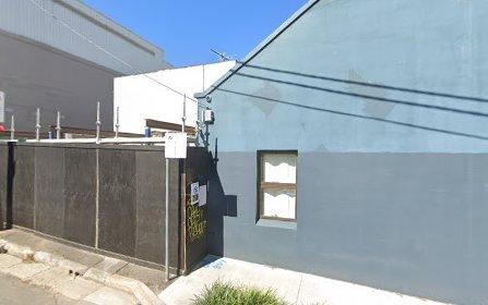 32 Church St, Camperdown NSW 2050