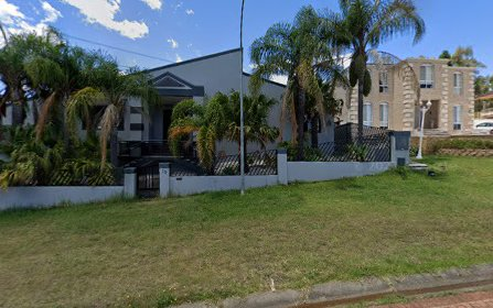 19 Adelaide Place, Cecil Hills NSW 2171