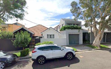 38 View Street, Woollahra NSW