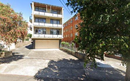 17/7A Bruce St, Ashfield NSW 2131