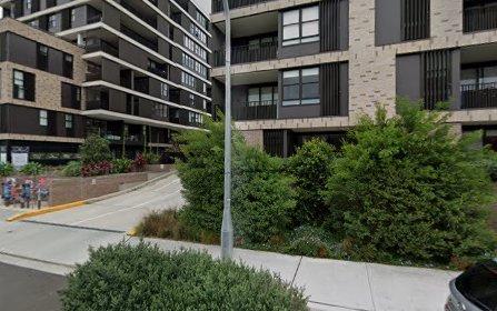 207/35A Upward St, Leichhardt NSW