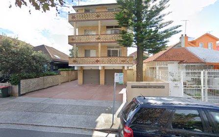 2/102 Roscoe St, Bondi Beach NSW