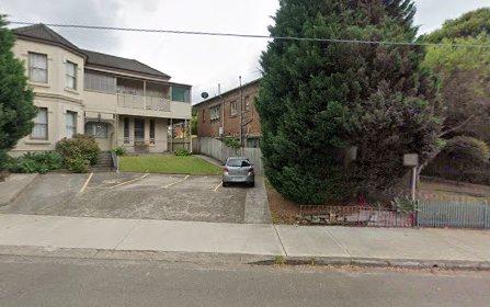 2/64 Grosvenor Cr, Summer Hill NSW 2287
