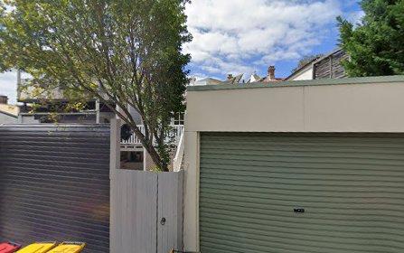 38 Adelaide St, Woollahra NSW 2025