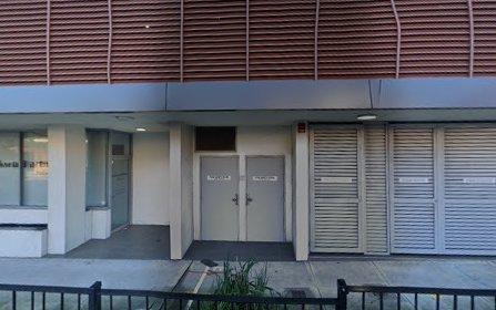 17/235 Homebush Rd, Strathfield NSW 2135
