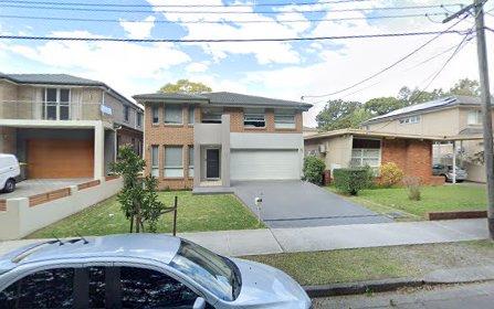 12 Mcenroe Street, Strathfield South NSW