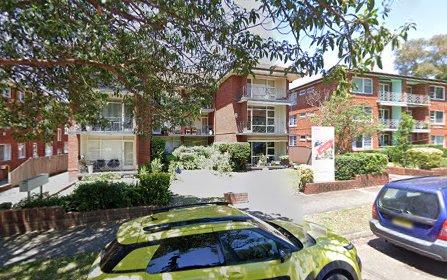 11/8 Tintern Rd, Ashfield NSW 2131