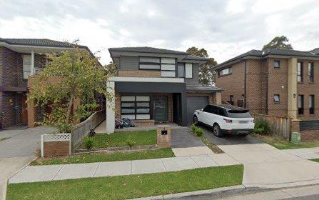 8 Purvis Avenue, Potts Hill NSW