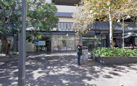 1202/1 Hollywood Ave, Bondi Junction NSW