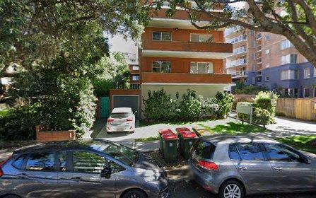 1/39 Ocean Street North, Bondi NSW