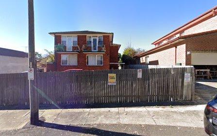 5/21 Shepherd Street, Ashfield NSW