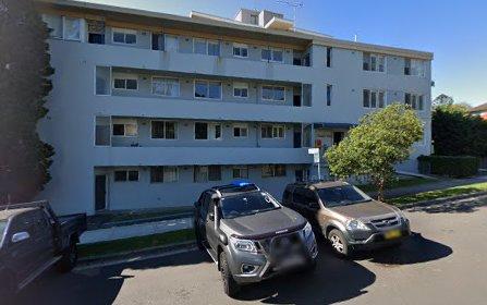5/27 Castlefield Street, Bondi NSW