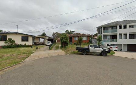 9 Lockwood Av, Greenacre NSW 2190