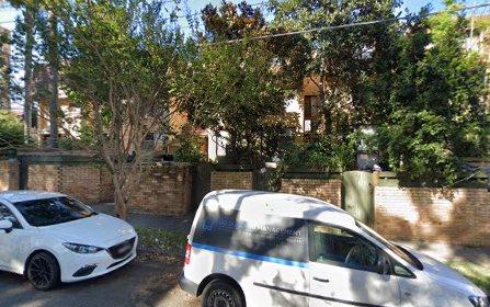 7C/7 Botany Street, Bondi Junction NSW