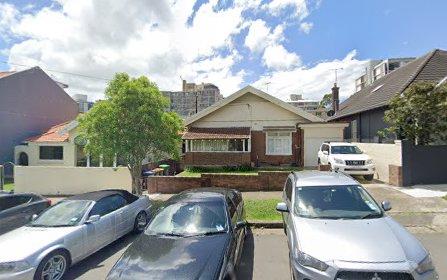 166 Ebley Street, Bondi Junction NSW