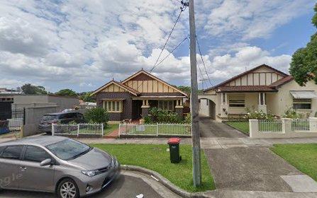 2 Forbes St, Croydon Park NSW 2133