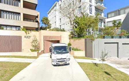 5/332 Bondi Rd, Bondi NSW 2026