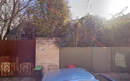 191 George Street, Redfern NSW