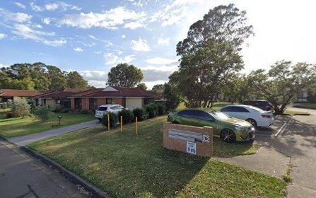 4/8 Thesiger Rd, Bonnyrigg NSW 2177