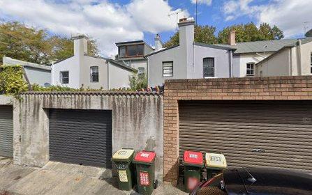 105 Baptist St, Redfern NSW 2016