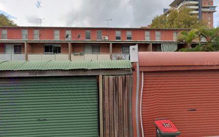 849B Bourke St, Redfern NSW 2016
