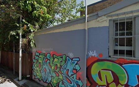 39 Pine Street, Newtown NSW