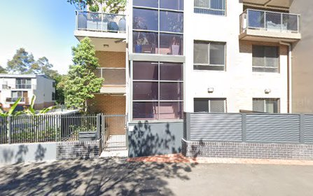 80/49 Henderson Road, Alexandria NSW