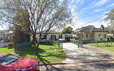 13a Rangers Road, Yagoona NSW