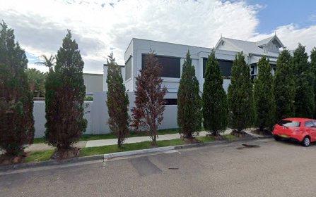 330 Birrell St, Bondi NSW 2026