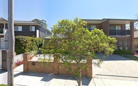 15 Excelsior Street, Belfield NSW