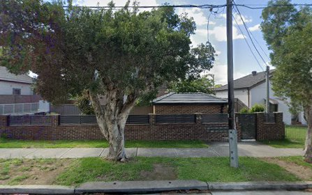 1/38-40 Clyde St, Croydon Park NSW 2133