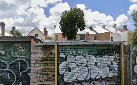 26 Belmore Street, Enmore NSW