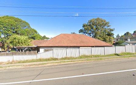4 Anthony Street, Yagoona NSW