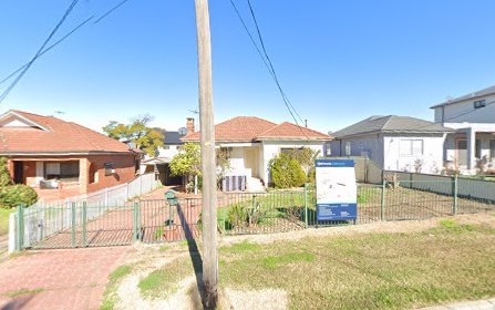 3 Buckland St, Greenacre NSW